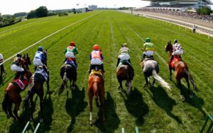 horse-racing-lay-of-the-day-16-october